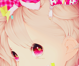 bubblegum image