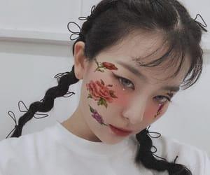 seulgi, red velvet, and kpop image