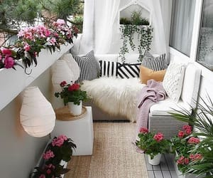 design, style, and home image