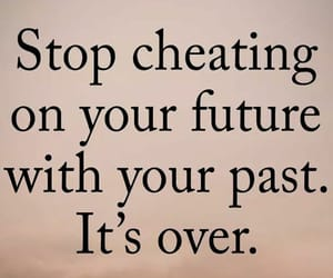 cheating, life lessons, and life image