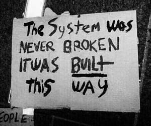 quotes, system, and black image