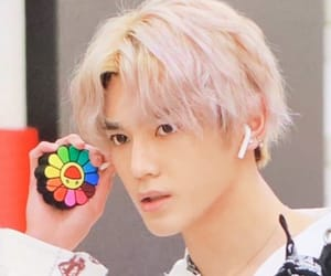 preview, lq, and taeyong image