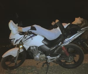 black, girl, and Motor image