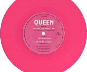 Freddie Mercury, mood board, and moodboard image