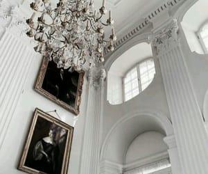 home, decor, and fashion image