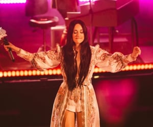 musician, kacey musgraves, and celebrities image