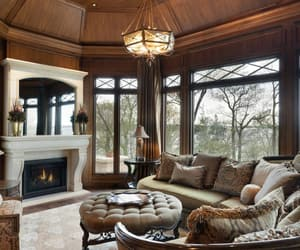 aesthetic, home style, and comfy image