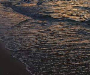 adventure, beach, and beautiful image
