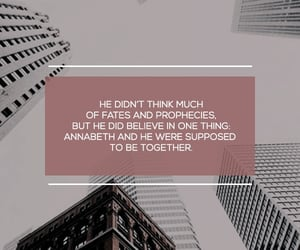 edit, otp, and book quote image