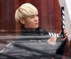 Jonghyun, k-pop, and SHINee image