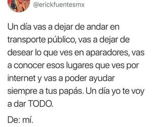 pls, de mi para mi, and 🙏 image