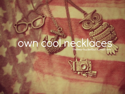 Yeah, it's Fashion ♥