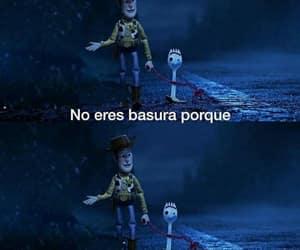 amor, disney, and pixar image