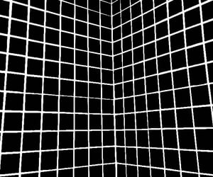 grid, overlay, and png image