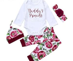 baby clothes and kids clothes image