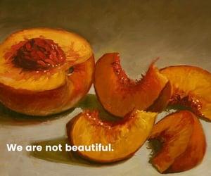 art, beautiful, and ed image