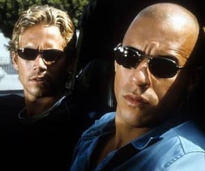 fast and furious and old days image