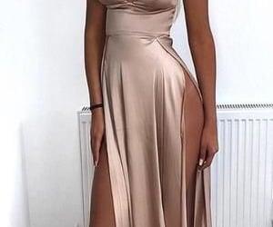 beige, inspo, and details image