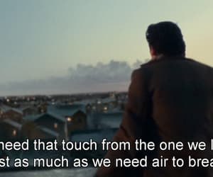 movie, quote, and cole sprouse image