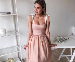 chic, cute, and classy image