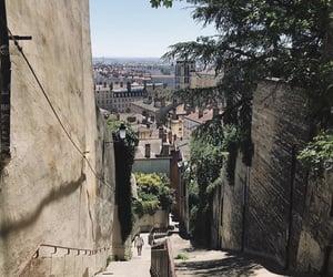 beautiful, city, and cityscape image