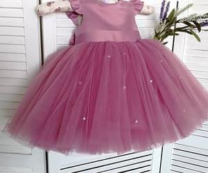cute flower girl dresses, cheap flower girl dresses, and lace flower girl dresses image
