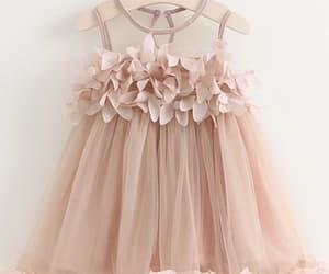cute flower girl dresses, baby flower girl dresses, and cheap flower girl dresses image