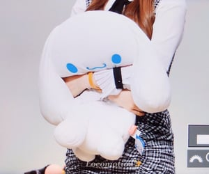 details, yyxy, and chuu image