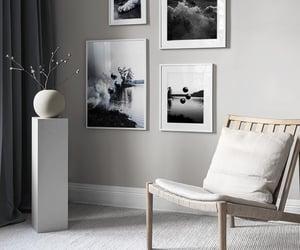 art, decorating, and design image