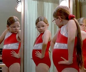 gif, little miss sunshine, and movie image