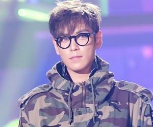 big bang, seungri, and bigbang image