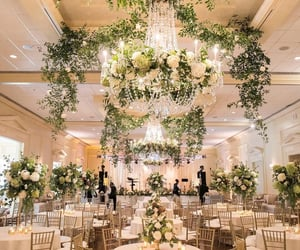 goals and wedding location image