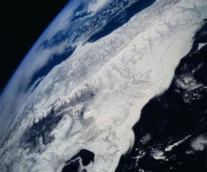 earth, kamchatka, and nasa image