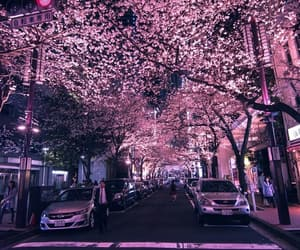 japan, aesthetic, and cars image