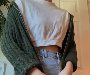 fashion, inspo, and knit image