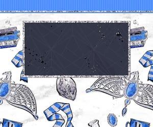 wallpaper, lock screen, and wallpapers image
