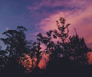aesthetic, beautiful, and colors image
