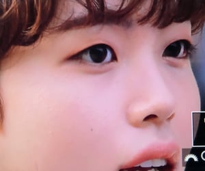 kpop, hyeongjun, and preview image