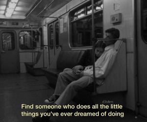 Dream, goal, and life image