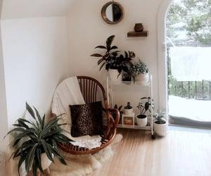 home decor, home inspiration, and home interior image