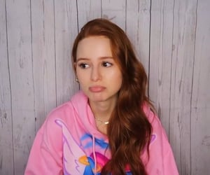 riverdale, madelaine petsch, and madelame image