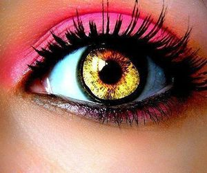 colors, style, and cool image