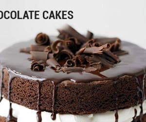 bouquet, cakes, and cakedeliveryinmumbai image