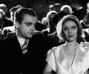 gif and james cagney image