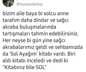 book, twitter, and recep tayyip erdoğan image