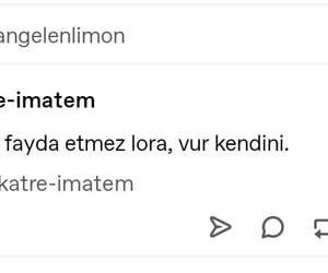 ağlamak, siir, and türkçe image