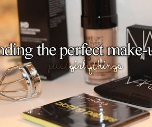 girly things, wish list, and bucket list image
