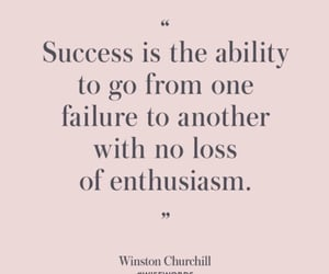 quotes and winston churchill image