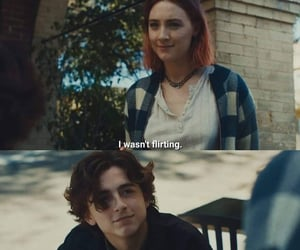 quotes and lady bird image