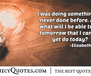 abilities, quotesoftheday, and quotes image